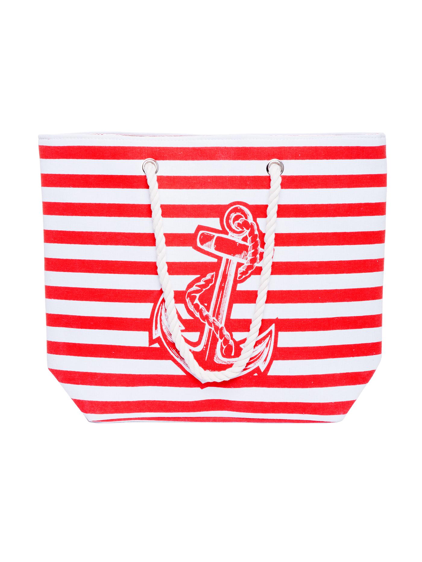 Сумка vendetta beach bagsБюстье<br>сумка<br><br>Цвет: Разноцветный<br>Декор: Без декора<br>Стилистика: Без стилистики<br>Направление: Бюстье<br>Пол: Женский<br>Материал: 70%ПЭ;30% ХЛОПОК<br>Размер: -