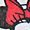 Трусы слип набор 3 шт. дефиле fairy taleДефиле<br>комплект трусов<br><br>Цвет: Принт Минни (красный)<br>Декор: Бант<br>Стилистика: Без стилистики<br>Направление: Дефиле<br>Пол: Женский<br>Материал: 95%ХЛ,5%ЭЛ<br>Размер RU: 44